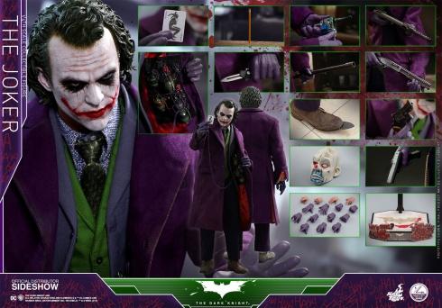 http://nexushub.co.za/images/forums/131/20011.jpg