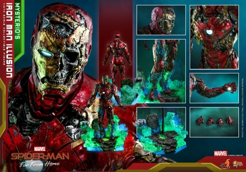 http://nexushub.co.za/images/forums/131/20568.jpg