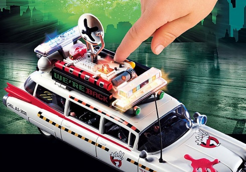 http://nexushub.co.za/images/forums/2905/20069.jpg