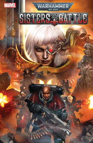 http://nexushub.co.za/images/forums/64463/20878.jpg