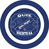 Quiz Nights SA