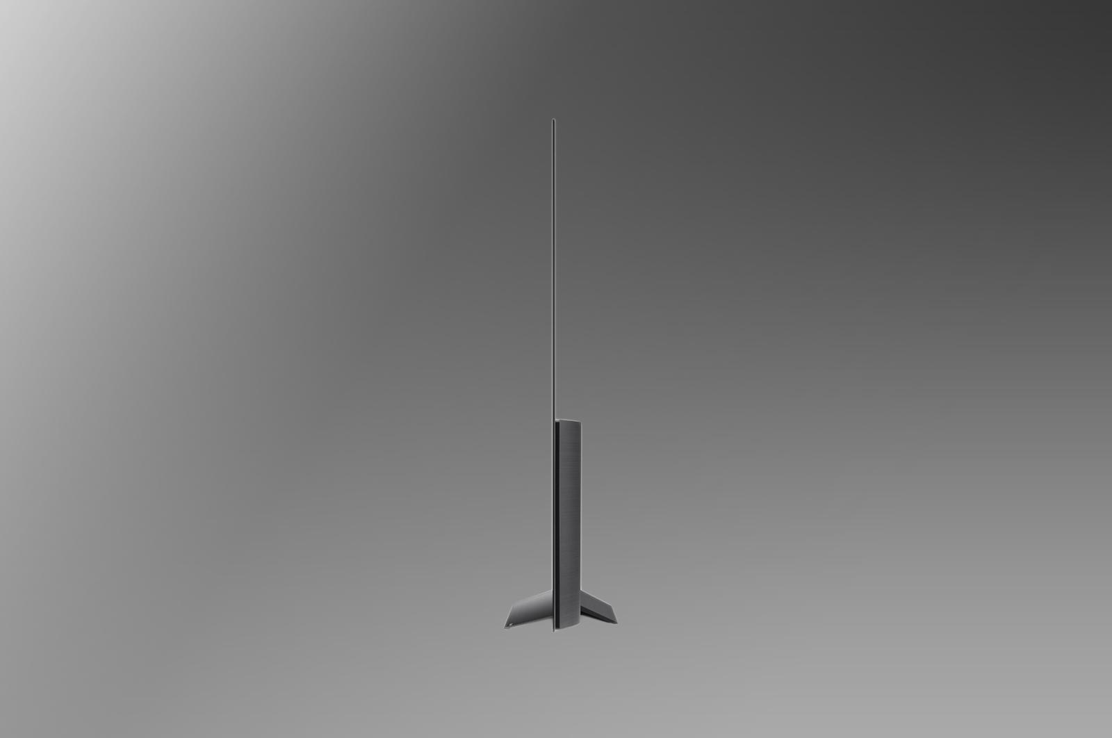 LG 55-inch OLED TV B8 | The Nexus