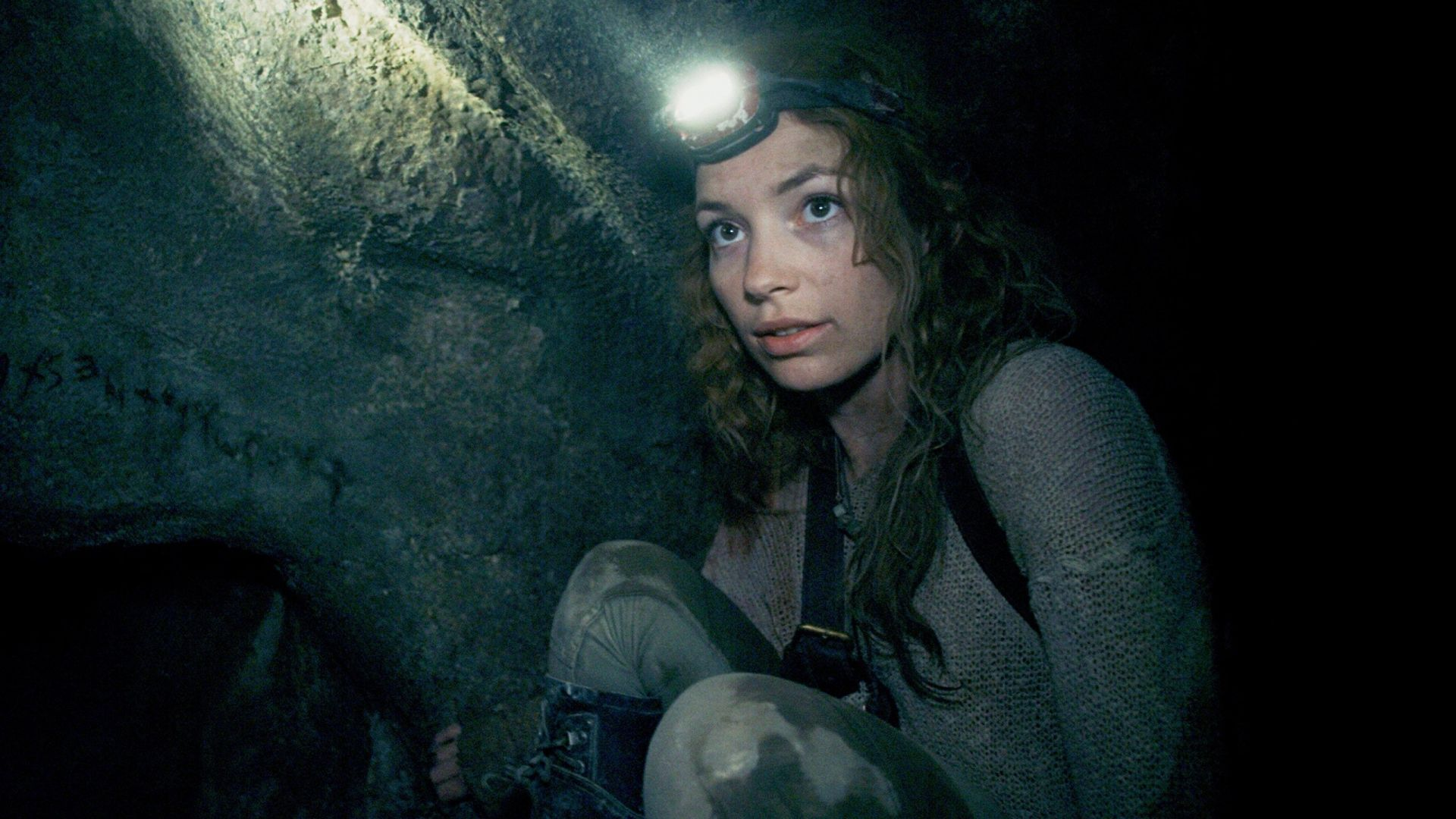 Why As Above So Below Is Actually A Great Tomb Raider Movie The