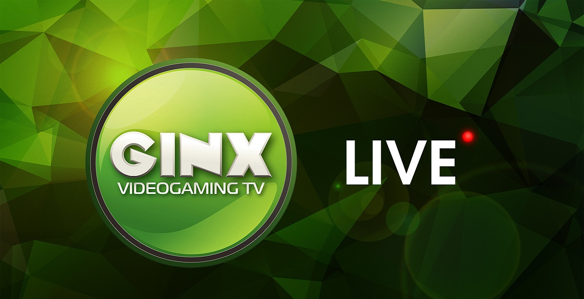 Ginx TV Goes Live on DSTV and Supersport This Monday! | The