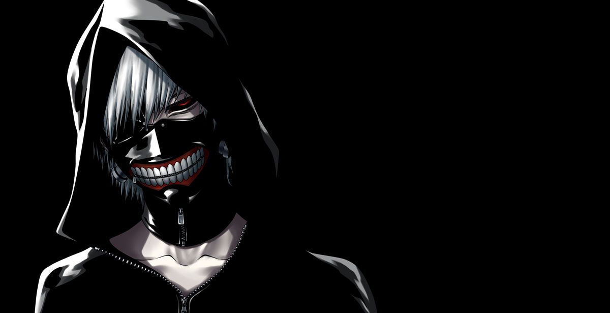 Staffel 3 Tokyo Ghoul