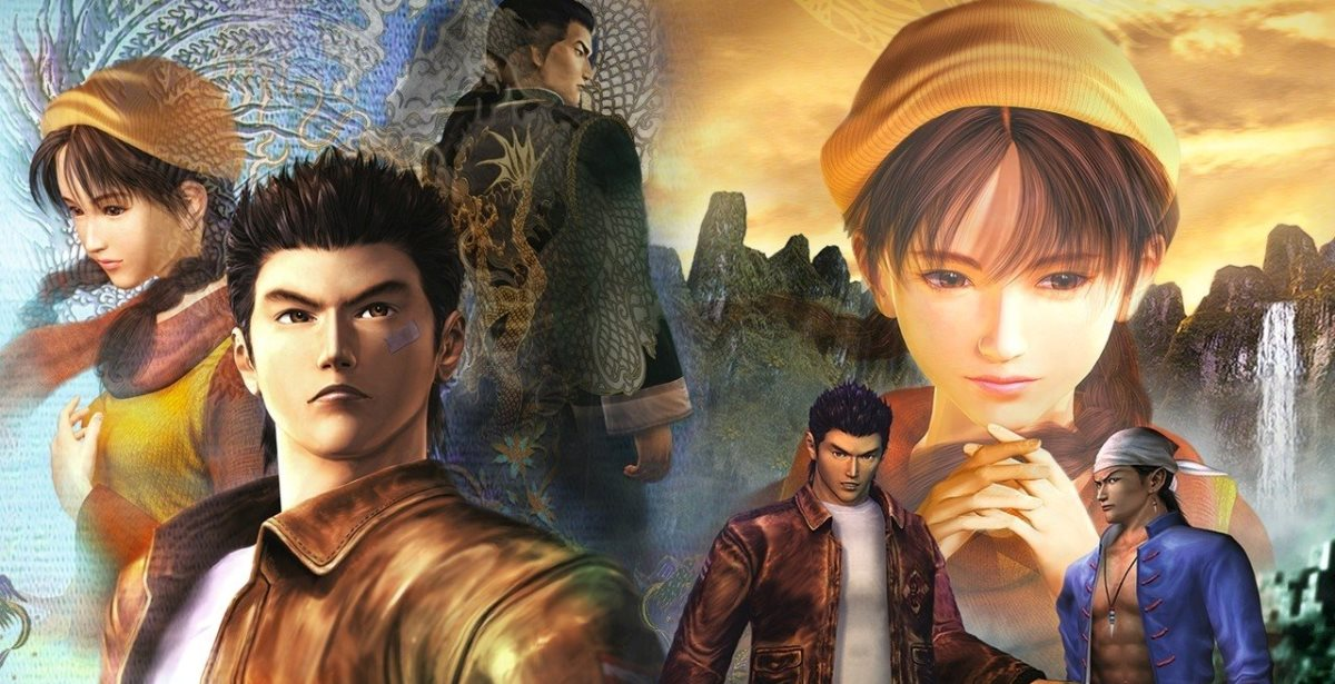 Shenmue 3 Release Date Announced, Arrives in August 2019 | The Nexus