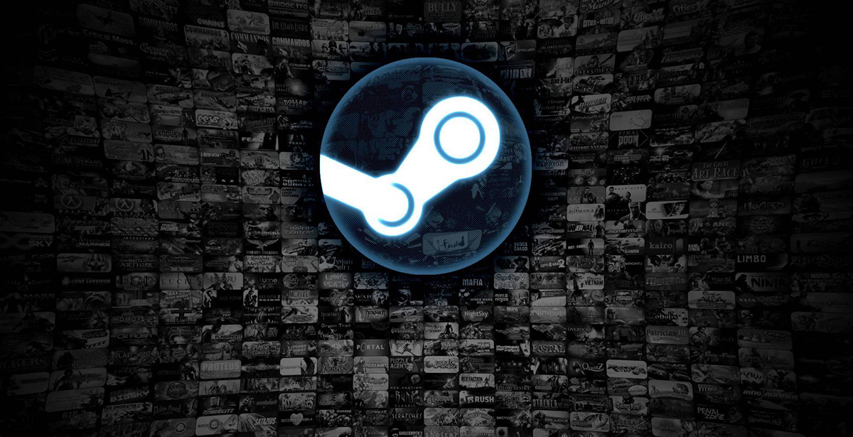 Steam Play's Upcoming Update Will Let You Play Windows Games in
