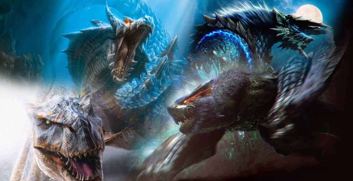 Ron Perlman Joins Monster Hunter Movie, Filming Begins in