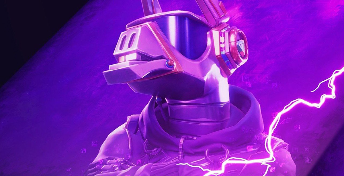 Fortnite Season 6 Kicks Off with New Skins, Map Changes, and