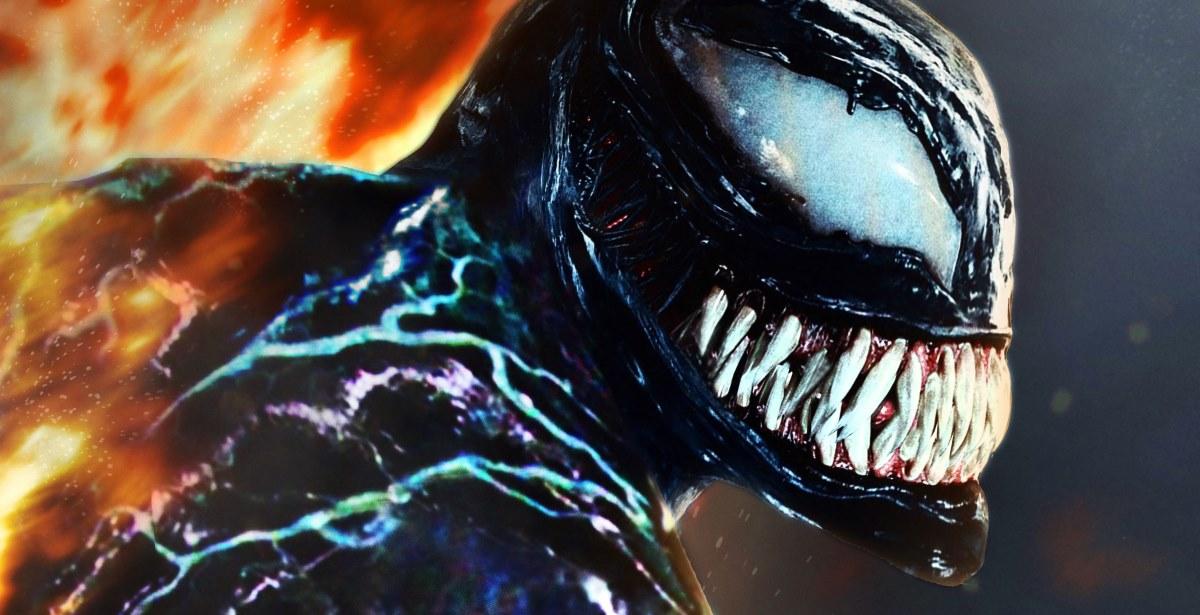 Venom 2 Might Release in October 2020 | The Nexus