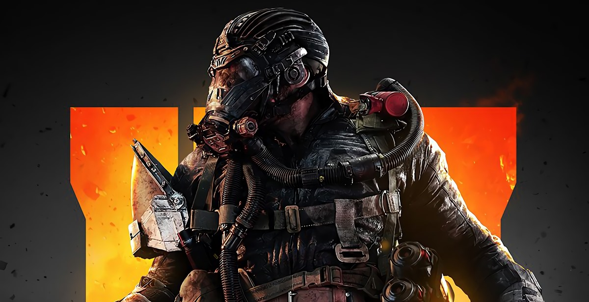 Call Of Duty Black Ops 5 To Release In 2020 Following Development