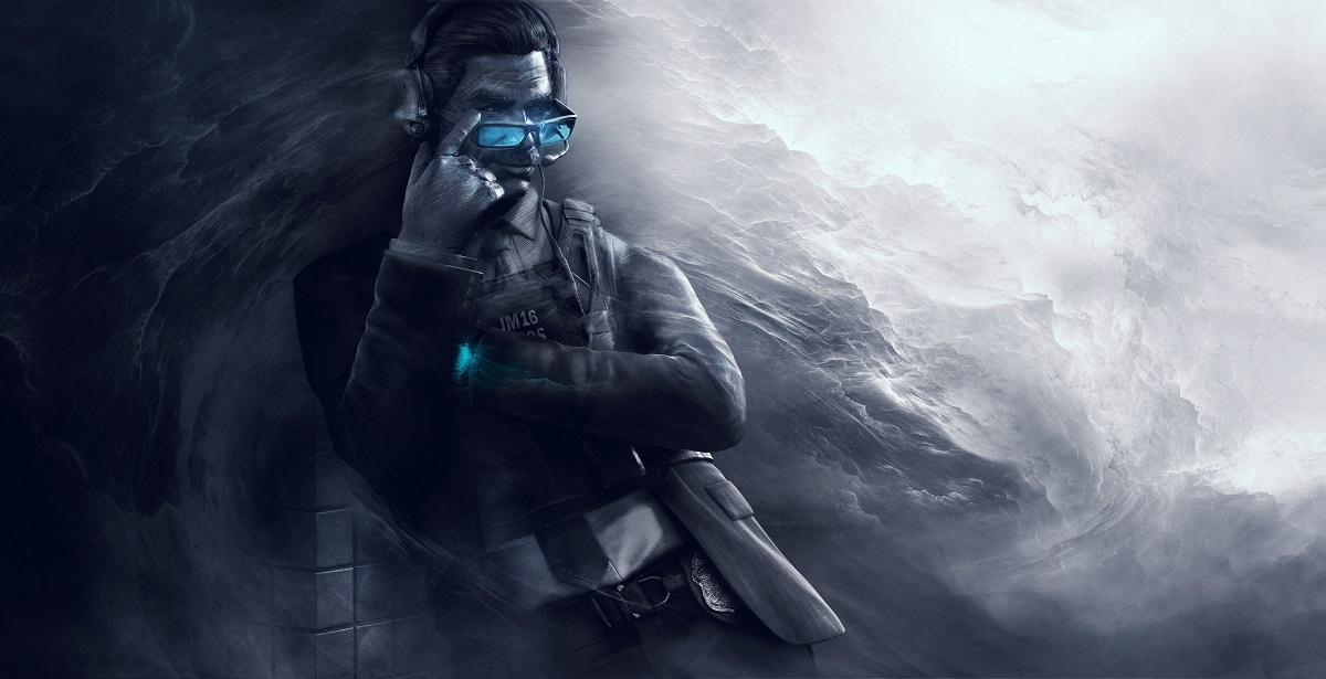Rainbow Six Siege: Operation Phantom Sight Patch Notes