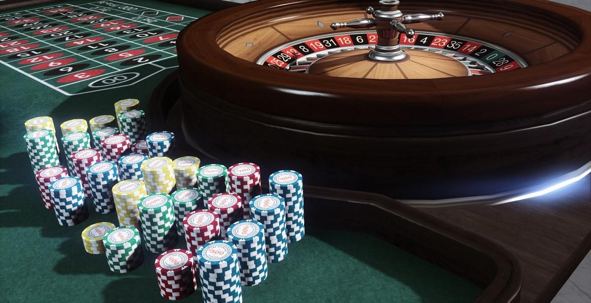 wisp me gambling co near