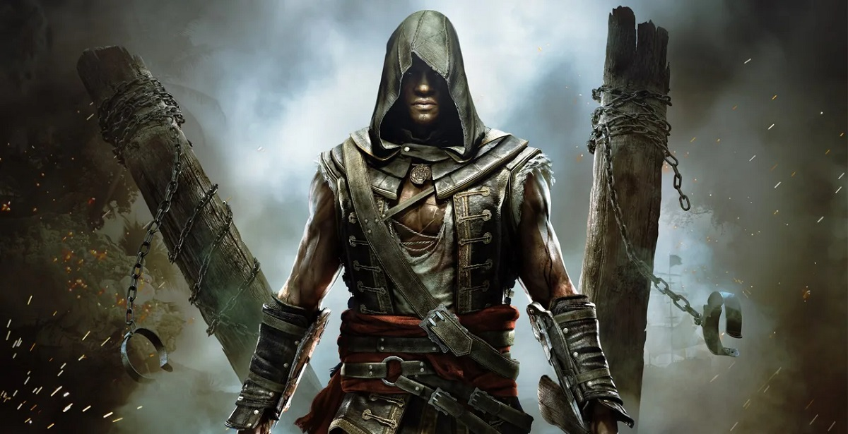 Assassin S Creed Ragnarok Leaked Special Editions Revealed The