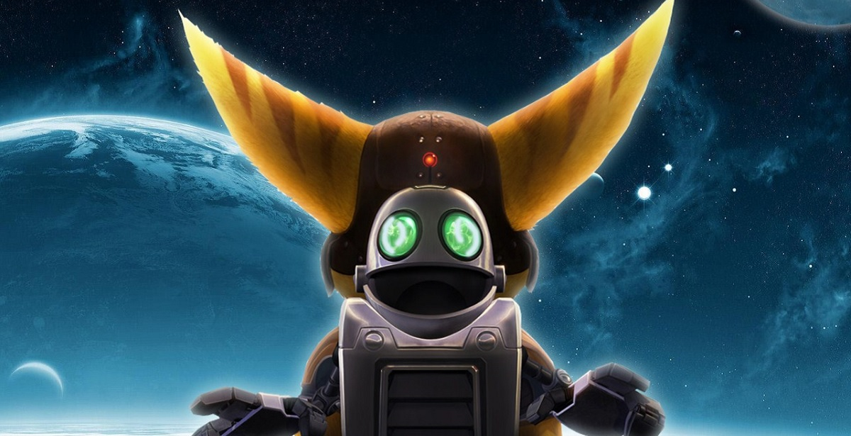 Rumour A New Ratchet Clank Game Will Launch With Ps5 The Nexus