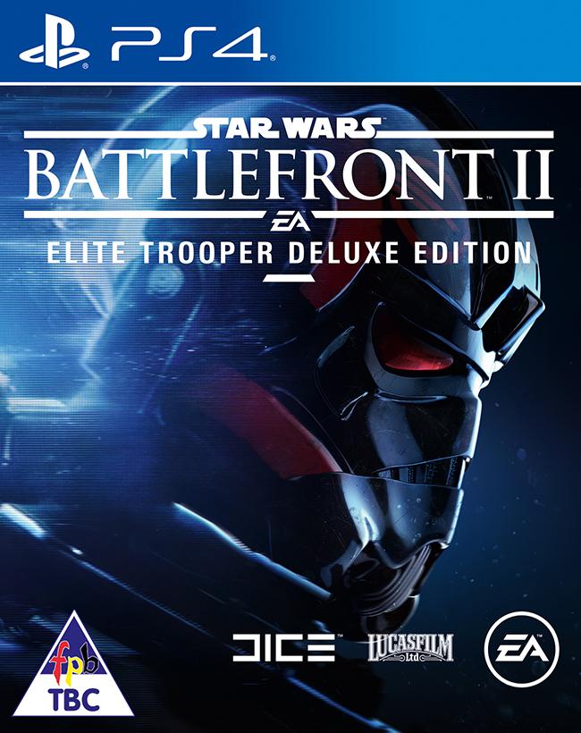 Star Wars Rogue One Cufflinks Death Star Blueprint - Death star blueprints