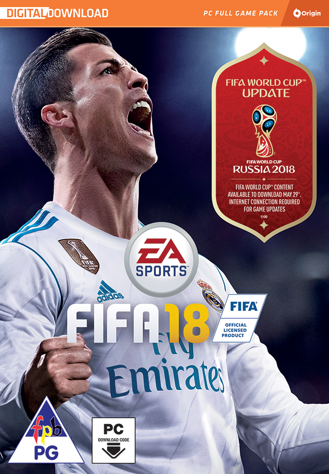 download fifa 18 world cup dlc pc