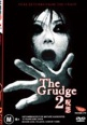 Grudge, The 2 [Z4] (Misc. DVD (SH))
