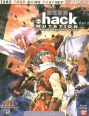 .hack Part 2: Mutation Official Strategy Guide (Strategy Guides)