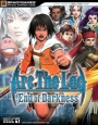 Arc The Lad: End of Darkness Official Strategy Guide (Strategy Guides)