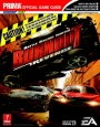 Burnout Revenge Official Strategy Guide (Strategy Guides)