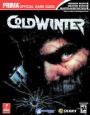 Cold Winter Official Strategy Guide (Strategy Guides)