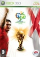 2006 FIFA World Cup (Xbox 360 Games)