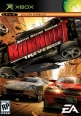 Burnout Revenge (Xbox Games)