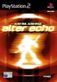 Alter Echo (PlayStation 2 Games)