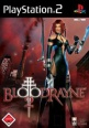 BloodRayne 2 (PlayStation 2 Games)