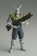 Appleseed: Briareos Mini-Figure (Anime and Related)