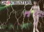 Ghostbusters Series 1: Gozer (Movies, Music and TV)
