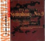 Neon Genesis Evangelion Symphony No.9 (Music and Soundtracks)