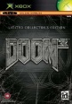 DOOM 3 Collector's Edition (Xbox Second Hand)