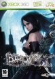 Bullet Witch (Xbox 360 Second Hand)