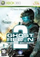 Tom Clancy's Ghost Recon 3: Advanced Warfighter 2 (Xbox 360 Games)