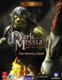 Dark Messiah: Might and Magic Official Strategy Guide (Strategy Guides)