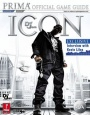 Def Jam: Icon Official Strategy Guide (Strategy Guides)