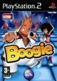 Boogie (PlayStation 2 Games)