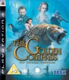 Golden Compass, The (PlayStation 3 Second Hand)