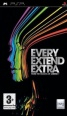 Every Extend Extra (Sony PSP Games)