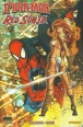 Spider-man / Red Sonja Premiere (HC) (Trade Paperbacks)