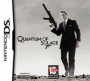 James Bond 007: Quantum of Solace (Nintendo DS Second Hand)