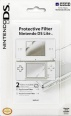 HORI Nintendo DS Lite Screen Protector (Nintendo DS Hardware)