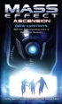 Mass Effect Novel: Ascension (Novels)