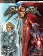Soul Calibur IV Official Strategy Guide (Strategy Guides)