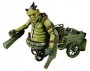 Hellboy 2 - The Golden Army Series 2: Goblin (Movies, Music and TV)