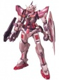 1/100 Gundam: Gundam Exia EXF (Trans-Am Mode) (Model Kits)
