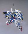 1/100 Gundam: Gundam Avalanche Exia (Model Kits)