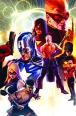 Mighty Avengers #030 (Comics)